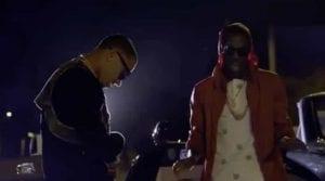Memphis Depay & Quincy Promes Bakal Muncul Dengan Lagu Hip Hop!