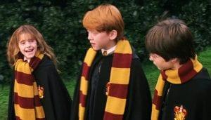 Bagaimana Magik Harry Potter Bantu Bradford City Dapat £60,000