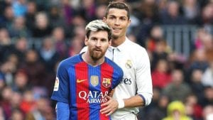Kenapa Pemain Bola Sepak Seringkali Bermasalah Dengan Cukai Di Sepanyol?