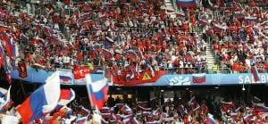 5 Krisis Geopolitik Yang Memberi Impak Kepada Bola Sepak Di Eropah