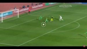 VIDEO: 20 Gol Terbaik UEFA Champions League 2016/2017