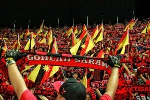 7 Senarai Semak FAS Untuk Kembalikan Kegemilangan Bola Sepak Sarawak