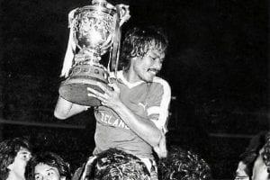 Mokhtar Dahari: Lagenda Bola Sepak Teragung Kebanggaan Malaysia