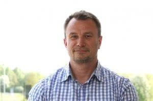 PKNS FC Umum Sven Gartung Ketua Jurulatih Baharu