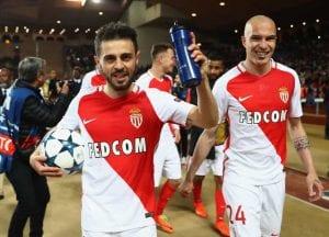 Berapakah Keuntungan Yang AS Monaco Dapat Hasil Dari Jualan Pemain Mereka?