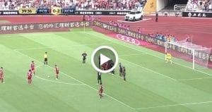 Highlight Pra Musim: AC Milan 4 Bayern Munich 0