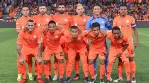 Analisis: Kebangkitan Felda United, Faktor 'Thiagoal' Augusto Antara Sebab  ...