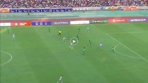 VIDEO: Gol Pertama Rooney Untuk Everton Yang Sungguh Cantik!