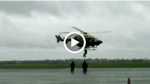Video: Southampton Umumkan Kontrak Baru Stuart Taylor Ala 'Movie Trailer'