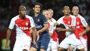 Ligue 1: Liga Yang Mula Mencabar Kehebatan Kelab-Kelab Utama Eropah