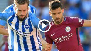 Highlight: Brighton 0 Man. City 2, Langkah Kanan Untuk Citizen