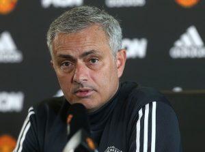 Jose Mourinho Tidak Mahu Terlalu Memikirkan Ketiadaan Pogba, Turut Percaya  ...