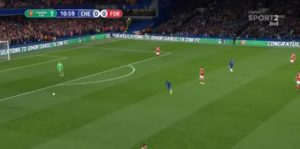 TMJ Kongsi Tips Bagaimana JDT Dapat Pakej LED Stamford Bridge Percuma