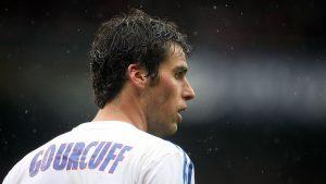 Yoann Gourcuff, Kisah Kegemilangan 'Zizou Baru' Yang Dihantui Kecederaan  ...