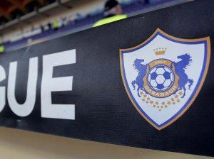 FK Qarabag, Daripada Kelab Hampir Muflis Kepada Wakil Sulung Azerbaijan Di UCL