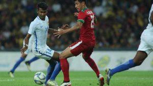 Pasca Sukan SEA 2017, Syamer Kutty Abba Dilamar Chonburi FC?