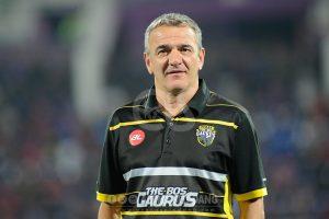 Mehmet Durakovic