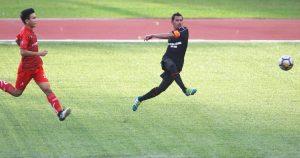 NPNG FC