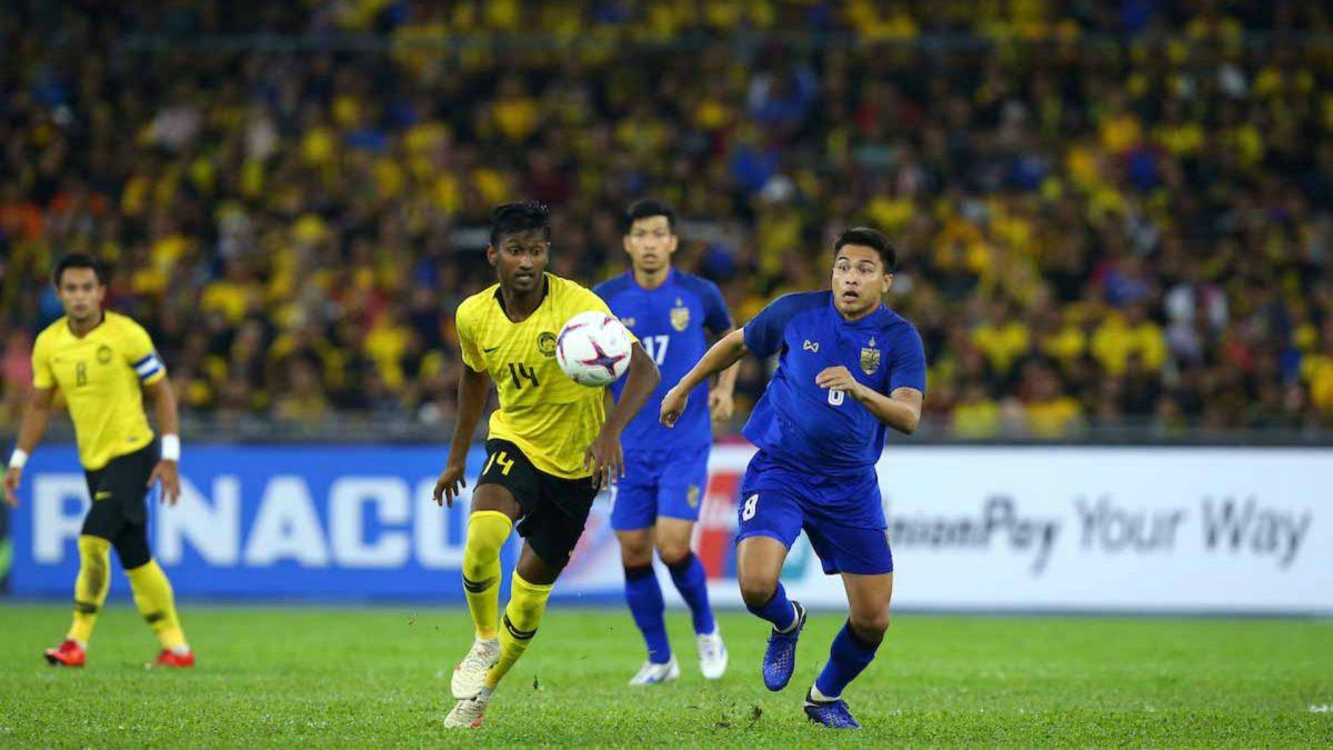 syamer-kutty-abba-malaysia-2018-aff-suzuki-cup