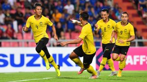 Syahmi-Safari-Thailand-Goal