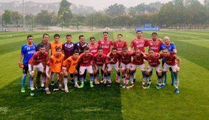 Thai Selangor FC