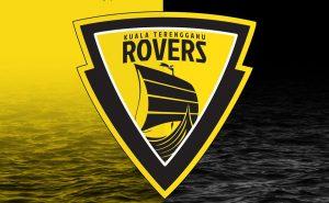 Kuala Terengganu Rovers